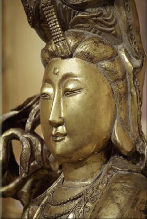 Seminar: Path of the Bodhisattva, Part 1: Develop the Compassionate Heart